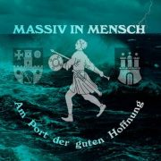 MassivinMensch_Am Port