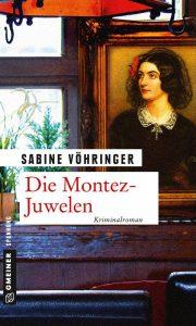 Montez Juwelen_Voehringer