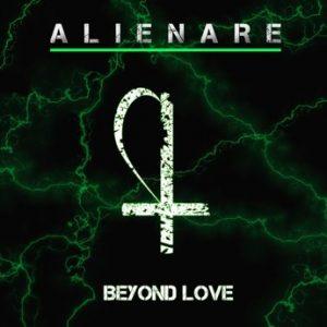 alienare-beyondlove