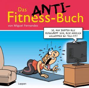 das-antifitnessbuch