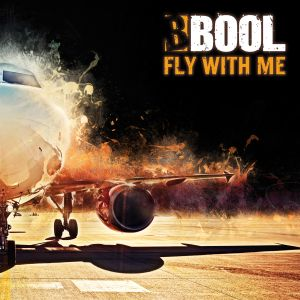 BOOL - Fly With-Me