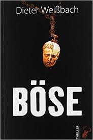 DWeissbach_Boese