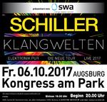 Schiller_06-10-17_Anzeige_106x110mm