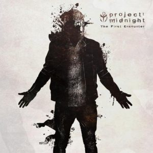 project_midnight_the_first_encounter_front_1440px.thumb