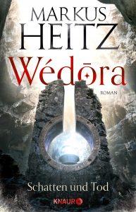 Wedora_Schatten und Tod