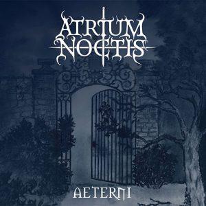 cover_atrium_noctis_mailing