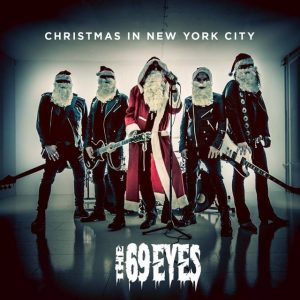 283550_The_69_Eyes_Christmas_In_New_York_City__single_cover_
