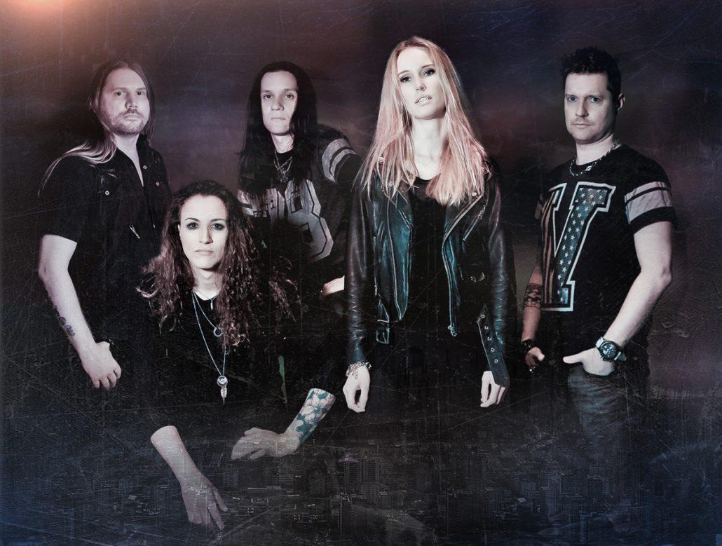 metalite_band1