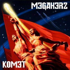 Megaherz_RGB