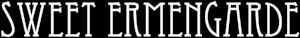 Sweet_Ermengarde_Logo
