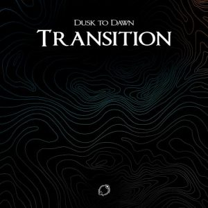 Dusk to Dawn_Transition