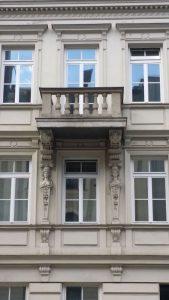 Schwanthalerstr Haus 66-1