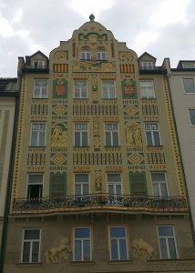 Schwanthalerstr Haus 79-1