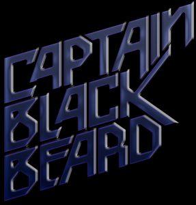 captainblackbeard