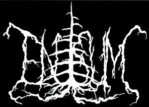 Enisum logo