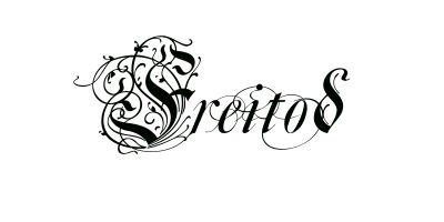 Freitod-Logo-2