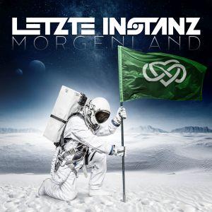 Letzte Instanz - Morgenland VÖ: 16.02.2018