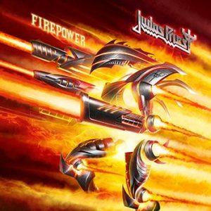 Judas Priest_Firepower_EMP