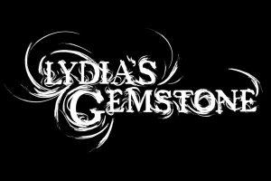 LydiasGemstone