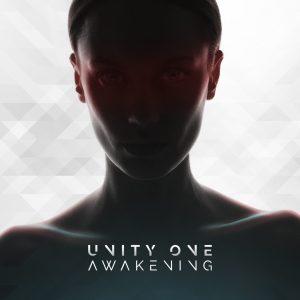 UnityOne