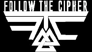ollowthecipher_white-logo_tex._preview