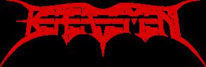 Bereavement-Schriftzug_red