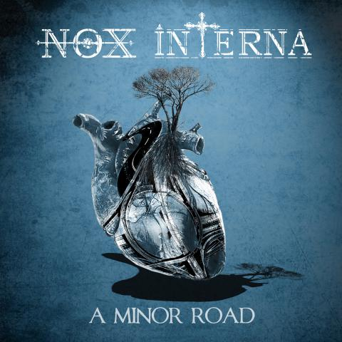 Nox_Interna_Minor_Road_Front Cover RGB