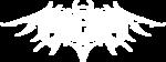 MYTHERINE_Logo