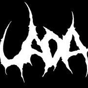 Uada_Logo