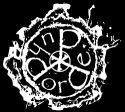 Dordeduh_logo