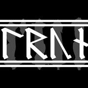 Helrunar_logo