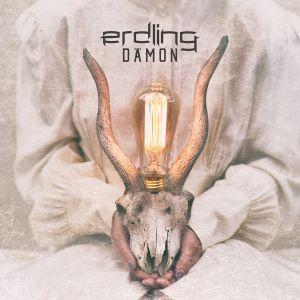 Erdling_Daemon