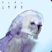LTNT_Yode