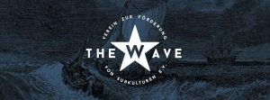 TheWave2018