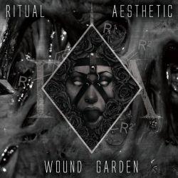 Wound Garden