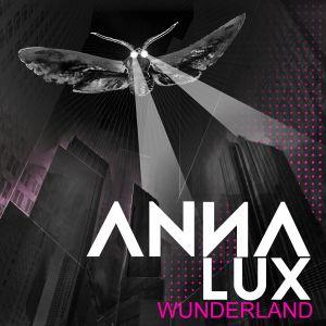 Anna Lux Wunderland