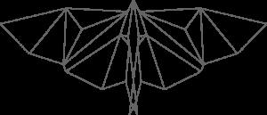 AnnaLuX banner