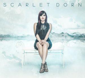 Scarlet Dorn