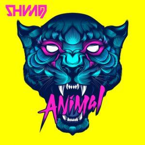Shining Animal