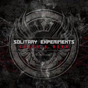 solitary experiments