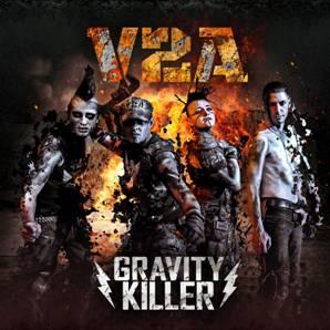 Gravity Killer