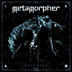 Metamorpher_Cover