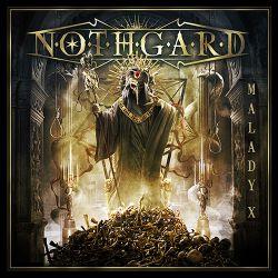 Nothgard-MaladyX