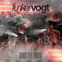 funker_vogt___wastelands___front