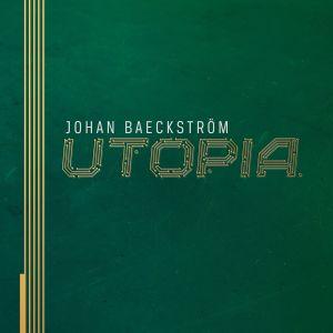 Baeckstroem Utopia