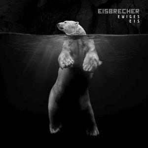 Eisbrecher_Ewiges_Eis_Cover