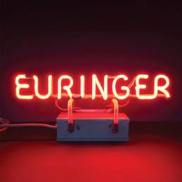 Euringer