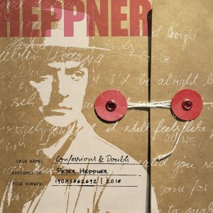 HEPPNER_Confessions_And_Doubts_Artwork_px900