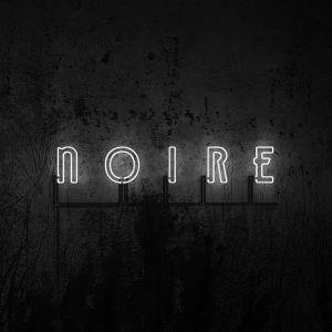 VNV Noire