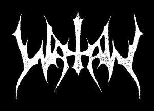 Watain Logo_2